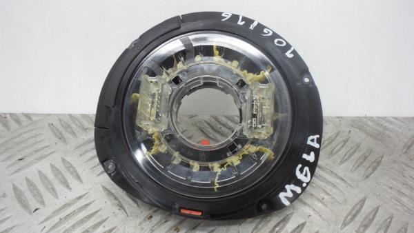Fita Airbag MERCEDES-BENZ GLA-CLASS (X156) | 13 -