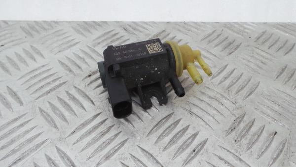 Valvula de Pressao do Turbo VOLKSWAGEN SHARAN (7N1, 7N2) | 10 -