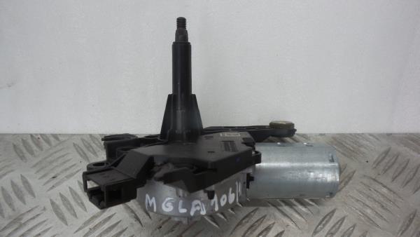 Motor Limpa Vidros Tras MERCEDES-BENZ GLA-CLASS (X156)   13 -