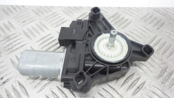 Motor Elevador Tras Direito MERCEDES-BENZ GLA-CLASS (X156) | 13 -