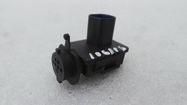 Sensor de Ar MERCEDES-BENZ GLA-CLASS (X156) | 13 -
