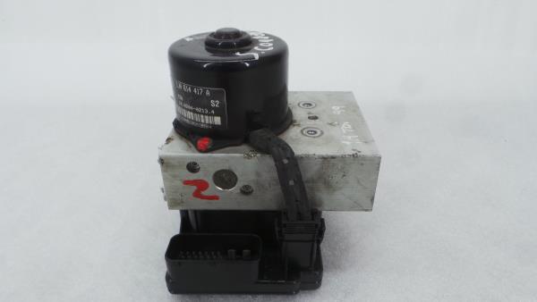 Sensor de Impacto MERCEDES-BENZ GLA-CLASS (X156) | 13 -