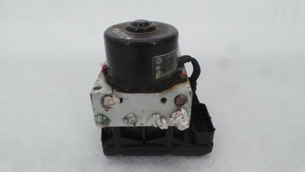 Cablagem Eletrica MERCEDES-BENZ E-CLASS (W211) | 02 - 09