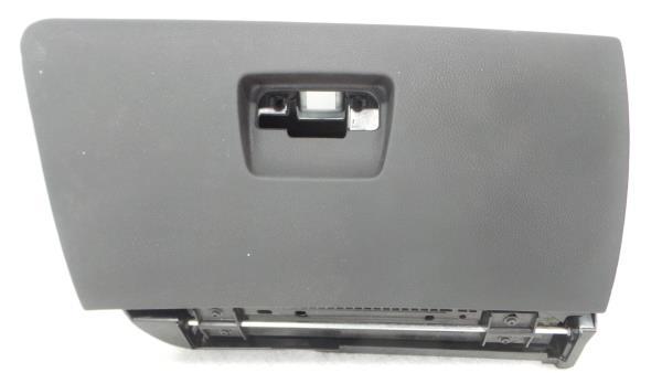 Espelho Retrovisor Direito Electrico RENAULT CAPTUR I (J5_, H5_) | 13 -