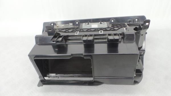 Porta Luvas BMW 3 (E90) | 04 - 12