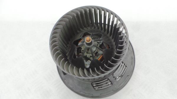 Motor da Sofagem BMW 3 (E90)   04 - 12