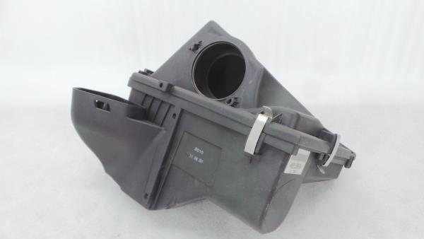 Caixa Filtro de Ar BMW 3 (E90)   04 - 12
