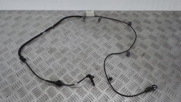 Sensor do ABS Trs Drt OPEL INSIGNIA A (G09)   08 - 17