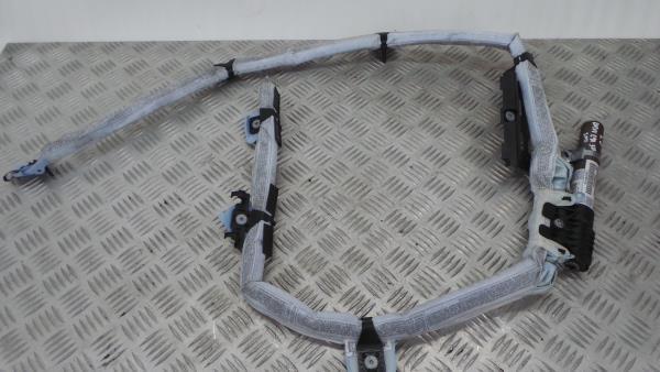 Airbag Cortina Direito BMW 3 (E90) | 04 - 12