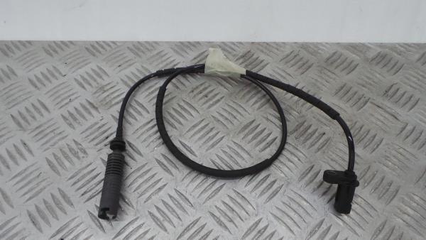 Sensor do ABS Trs Drt BMW 3 (E90) | 04 - 12