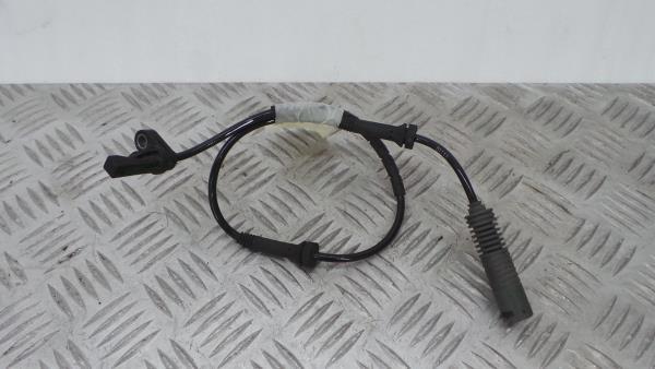 Sensor do ABS Frt Esq BMW 3 (E90) | 04 - 12