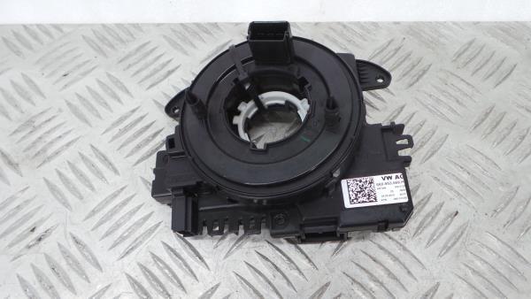 Fita Airbag AUDI A1 (8X1, 8XK) | 10 - 18