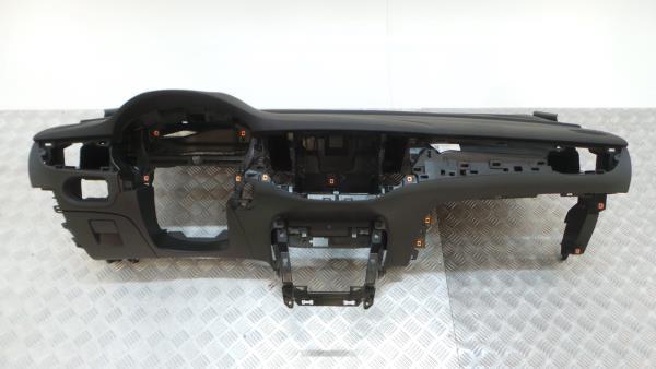 Conjunto / Kit de Airbags OPEL ASTRA K (B16) | 15 -