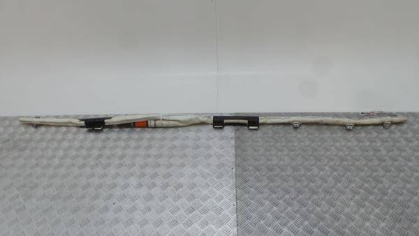 Airbag Cortina Direito KIA CARENS IV | 13 -