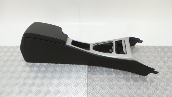 Consola Central BMW 3 (E90) | 04 - 12