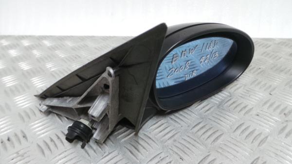 Espelho Retrovisor Direito Electrico BMW 1 (E87) | 03 - 13