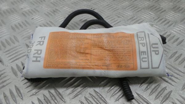 Airbag Banco Frente Direito KIA CARENS IV | 13 -