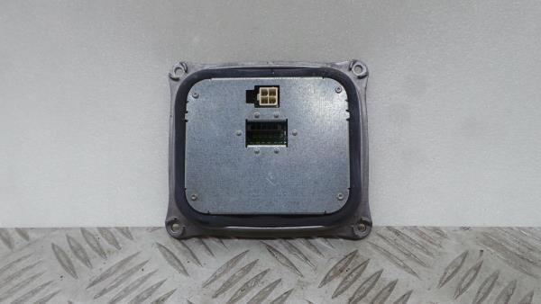 Balastro Xenon AUDI A4 (8K2, B8) | 07 - 15