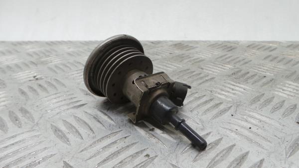Injector VOLKSWAGEN SHARAN (7N1, 7N2) | 10 -