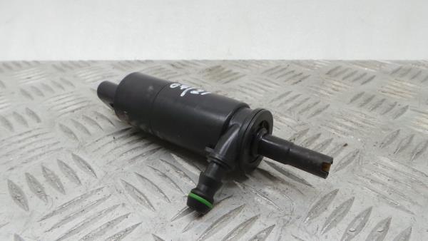 Motor do Esguicho VOLKSWAGEN SCIROCCO (137, 138)   08 - 17