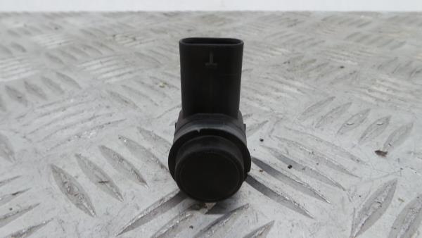 Sensor de Estacionamento Trs VOLKSWAGEN SHARAN (7N1, 7N2)   10 -