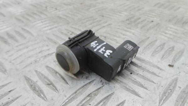 Sensor de Estacionamento Trs CITROEN DS3   09 - 16