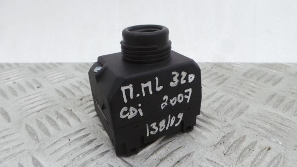 Canhão Ignição MERCEDES-BENZ M-CLASS (W164) | 05 - 12