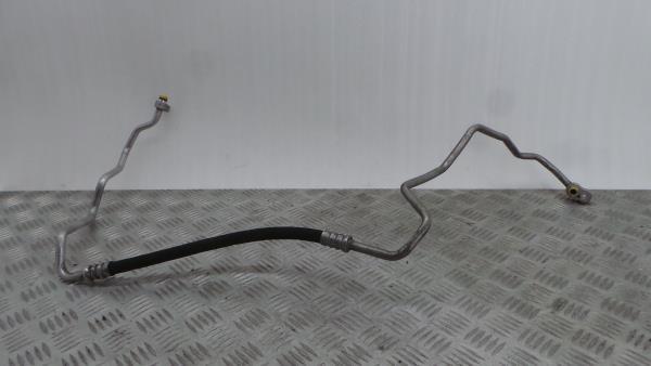 Tubo de AC BMW 3 (E90) | 04 - 12