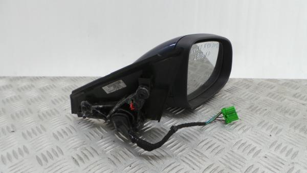 Espelho Retrovisor Direito Electrico VOLVO V40 Hatchback (525, 526) | 12 -