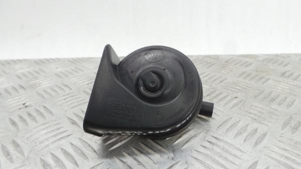 Buzina BMW 3 (E90) | 04 - 12
