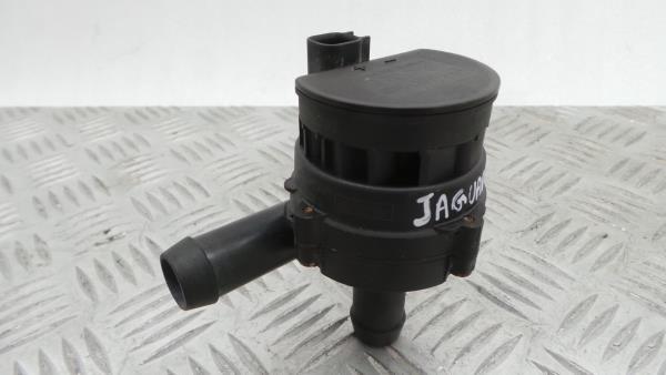 Bomba de Agua Auxiliar JAGUAR S-TYPE (X200)   98 - 08