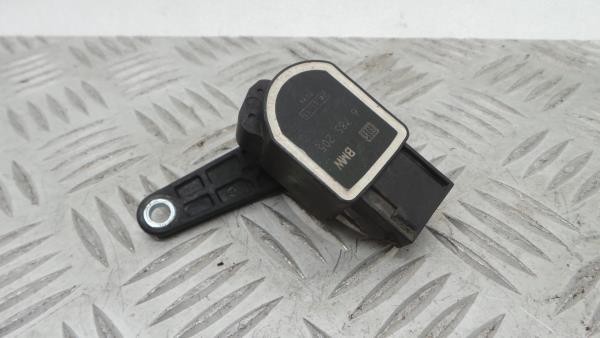 Sensor da Suspensao BMW 3 (E90)   04 - 12
