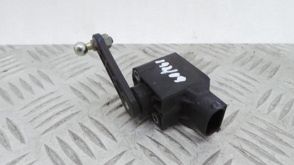 Sensor da Suspensao MERCEDES-BENZ E-CLASS (W211)   02 - 09
