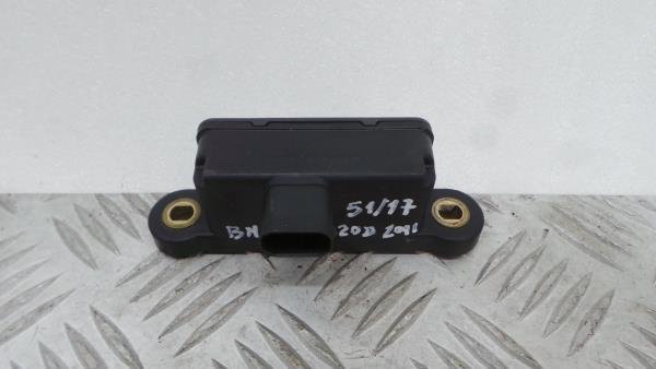 Modulo / Rele BMW 3 (E90)   04 - 12