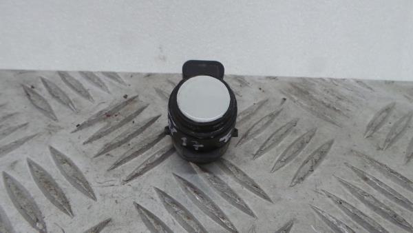 Sensor de Estacionamento Trs BMW 3 (E90)   04 - 12