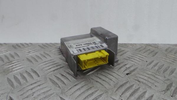 Centralina do Airbag FORD FIESTA IV (JA_, JB_)   95 - 02