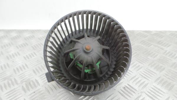Motor da Sofagem RENAULT MEGANE II (BM0/1_, CM0/1_)   01 - 12
