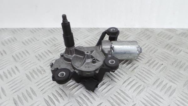 Motor Limpa Vidros Tras RENAULT MEGANE II (BM0/1_, CM0/1_)   01 - 12