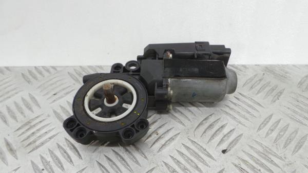Motor Elevador Tras Direito RENAULT MEGANE II (BM0/1_, CM0/1_) | 01 - 12