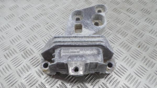 Apoio de Motor MERCEDES-BENZ CLA Coupé (C117) | 13 - 19