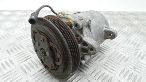 Compressor do Ar Condicionado SUZUKI GRAND VITARA II (JT, TE, TD) | 05 -