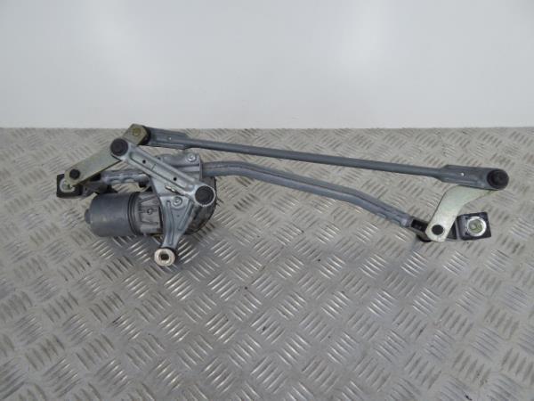 Motor Limpa Vidros Frente VOLVO V40 Hatchback (525, 526) | 12 -