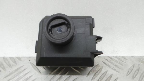 Canhão Ignição MERCEDES-BENZ CLA Coupé (C117)   13 - 19