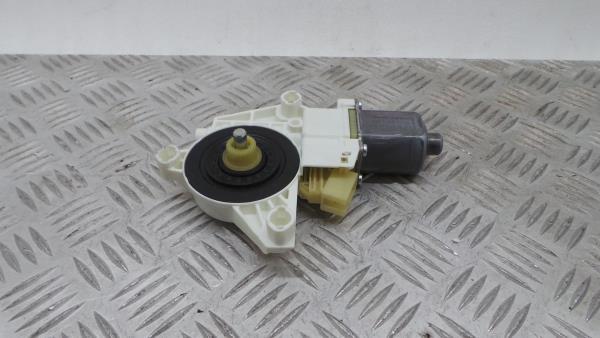 Motor Elevador Tras Esquerdo MERCEDES-BENZ C-CLASS (W204) | 07 - 15