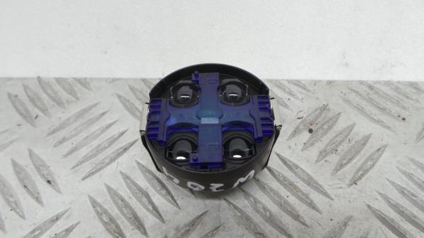 Sensor de Luz/Chuva MERCEDES-BENZ C-CLASS (W204)   07 - 15