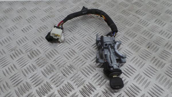 Canhão Ignição MITSUBISHI CANTER Camião de plataforma/chassis (FB_, FE_, FG_)   01 -
