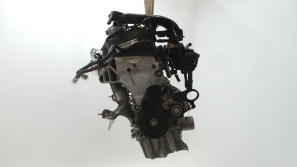 Motor VOLKSWAGEN T-ROC (A11)   17 -
