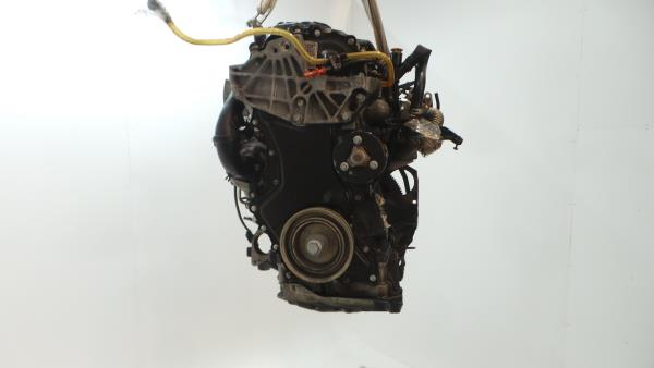 Motor RENAULT TRAFIC II Caixa (FL)   01 -