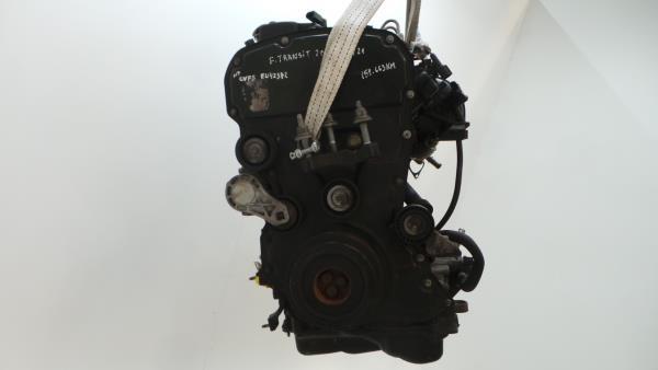 Motor FORD TRANSIT V363 Caixa (FCD, FDD)   13 -