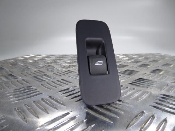 Comutador Vidro Tras Dir VOLVO V40 Hatchback (525, 526) | 12 -